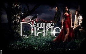 vampire_diaries_logo